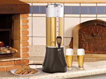 Torre de Chopp 3,5 Litros - Mariz Torre Beer