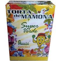 Torta de Mamona Fertilzante Orgânico Natural (1kg) - Comercialize