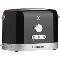 Tostador Electrolux Easyline 127 -