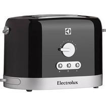Tostador Electrolux Easyline 220V. -