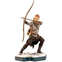 Totaku Atreus - God Of War 08 -