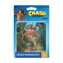 Totaku Crash Bandicoot - Crash 03 -