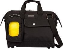 Tote Bag Maternidade Fisher Price - Sestini