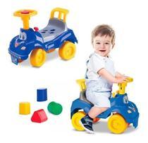 Totokinha Azul Cardoso Toys -