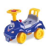 Totokinha Menino Carrinho De Passeio Quadriciclo Infantil - Cardoso Toys