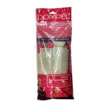 Touca Siliconada Para Mechas Ref.233sa - Dompel -