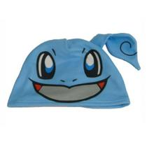 Touca Squirtle - Pokemon - Planeta