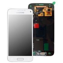 Touch Samsung Galaxy S5 Mini Original -