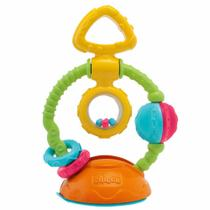 Touch & Spin - Chicco -