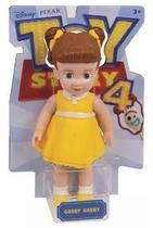 Toy Story 4 Figuras Ts4 Figura Básica Gabby - Mattel Gdp65 - Brinquedos