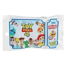 Toy Story 4 - Mini Figura Surpresa - Mattel Gcy17 -