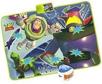 Toy story-buzz vs. zurg batalha espacial conthey 48400 -