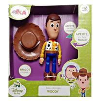 Toy Story Meu Amigo Woody 1134 - Elka -