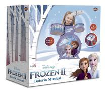 Toyng bateria infantil frozen 2 027224 -
