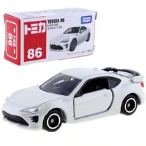 Toyota 86 86 - Tomica - 1/60 - Tomy -
