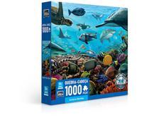 Toyster p1000 criaturas marinhas 002721 -