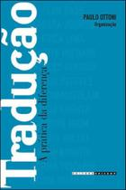 Traduçao  - a pratica da diferença - Unicamp -