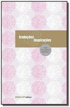 Traducoes e inspiracoes: design de joias folheadas - Senai