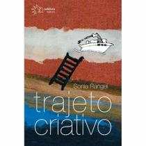 Trajeto criativo - Solisluna Design