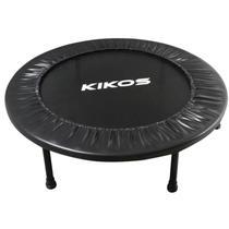 Trampolim Kikos -