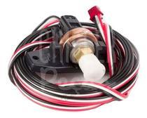 Transdutor Baixa Hitachi Chiller Parafuso Ysk-bc10b-426 - Chiller Peças