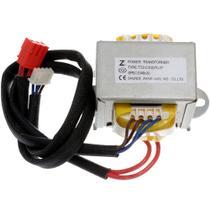 Transformador 220V Original Evaporadora Electrolux - 00900552 -