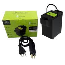 Transformador Blind Tripolar de 3000VA Bivolt 24847 Indusat -