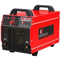 Transformador Eletronico MDC -285 ED - Bambozzi