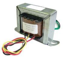 Transformador Plastificadora Ps-280 Gold Máquina - BOSCH