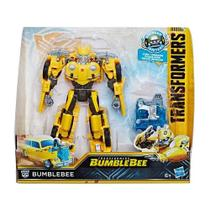 Transformers Bumblebee - Hasbro