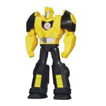 Transformers disguise figura guardians 6'' bumblebee -