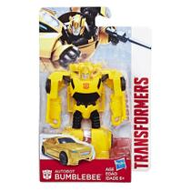 Transformers Generation Project Storm Bumblebee - E0618 - Hasbro