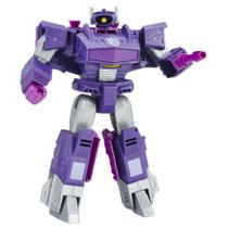 Transformers Generations Cyber 7 Shockwave - Hasbro
