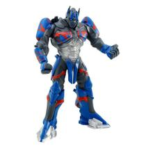Transformers Optimus Prime 50cm Ref 2047 - Anjo
