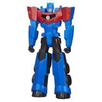 Transformers Optimus Prime B1295/B0760 - Hasbro