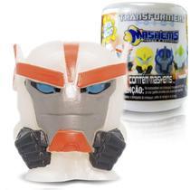 Transformers Ratchet Mashems Macio - Dtc