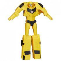 Transformers Robots Disguise Titan Changers Bumbleebee B2667 - Hasbro