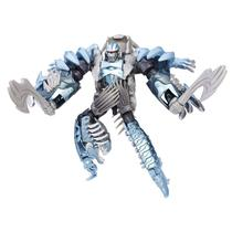 Transformers: The Last Knight- Dinobot Slash- Hasbro- C0887
