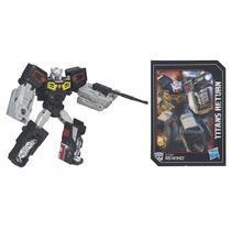 Transformers Titans Return Autobot Rewind - B5612 - Hasbro
