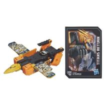 Transformers Titans Return Autobot Stripes - B5610 - Hasbro