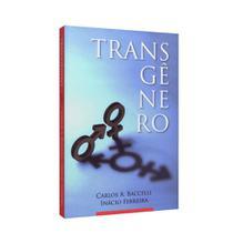 Transgênero - Leepp -