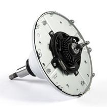 Transmissão Lavadora Electrolux LTR15 70201828 -