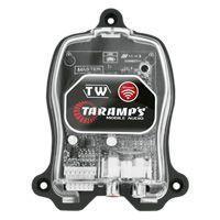 Transmissor de Audio Taramps TW Master Wireless 2 Canais -
