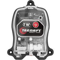 Transmissor Sinal Wireless Taramps Tw Master -