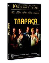 Trapaça - Sony Pictures