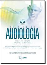 Tratado de Audiologia - Santos