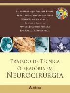 Tratado de técnica operatória em neurocirurgia - Atheneu