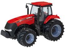Trator de Brinquedo Case Agriculture - Magnum 340 Usual -