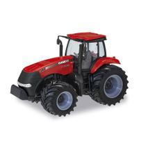 Trator magnum 340 case agriculture - usual plast - ddc -