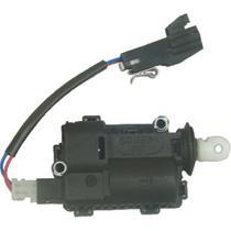 Trava Elétrica Porta-malas Astra Sedan 98 A 12 - Micro